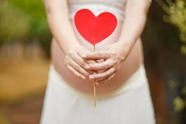 第二子をすんなり妊娠できた3つの秘訣【不妊治療なし】